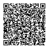 QR code - FPC Thomaston.png