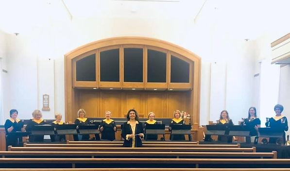 Hanbell Choir 2.JPG