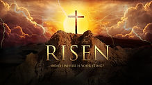 Easter-Images-Christian-4-1024x576.jpg