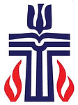 PCUSA logo.bmp