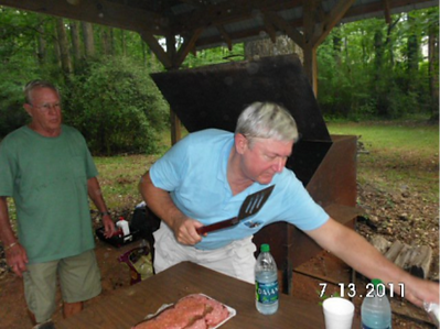 Men Cook out.png