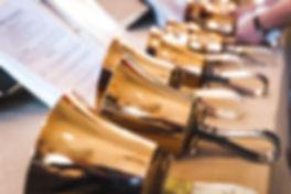 handbells-e1544842481170.jpeg