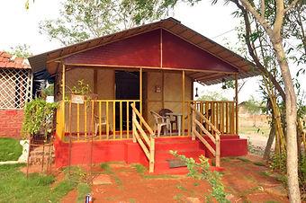 Bamboo house1.jpg