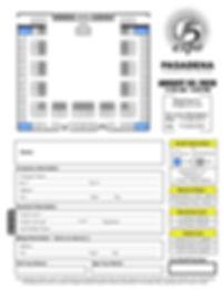 PASADENA FLOORPLAN 2020_page-0001.jpg