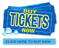 TICKETS LOGO.png