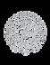 DIAMONDS PNG.png