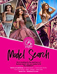 MODEL SEARCH 3_page-0001.jpg