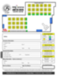 Quince Expo Floorplan 2020_page-0001.jpg