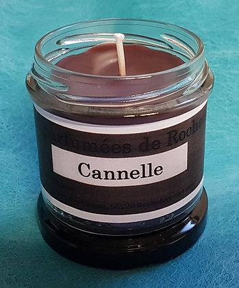 Les parfumées de Rochefort  CANNELLE