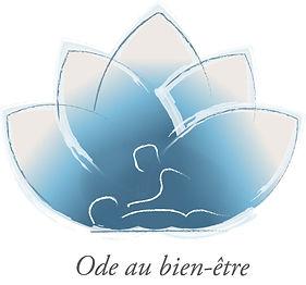Logo 300 x 300.jpg