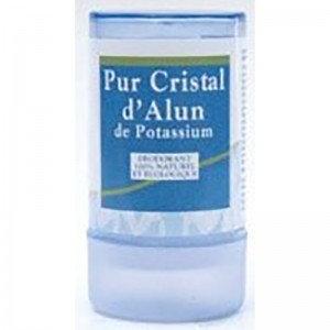 PHYSIO-CONCEPT DEO'CRISTAL CRISTAL D'ALUN