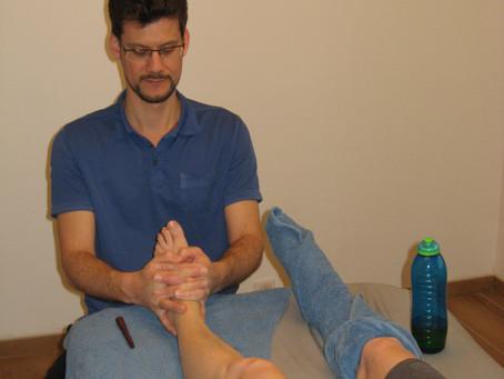Venir au salon de massage en temps de pandémie (Covid 19) ?
