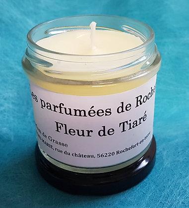 Les parfumées de Rochefort FLEUR DE TIARE