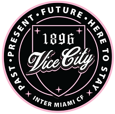 Vice city crest updated.png