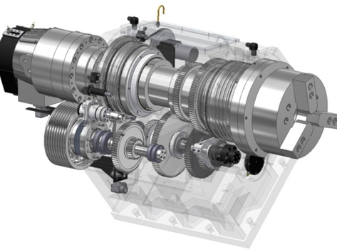 TC-46_Spindle_2.png