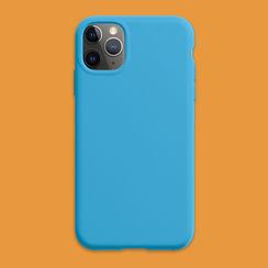 BLUE BLANK.jpg