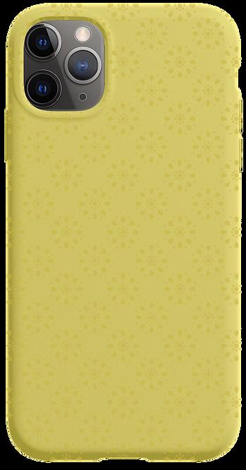 Sunshine Yellow - Daisies