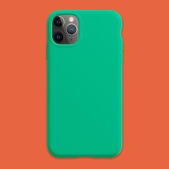 GREEN BLANK.jpg