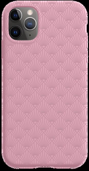 Rosado - Shells