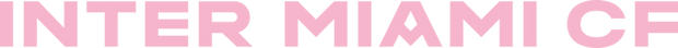 inter-miami-cf-woodmark-pink.png