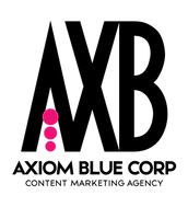AXB_AB Corp_w_Tag_Stacked_Black_Pink Dot
