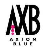 AXB_Axiom Blue_Stacked_Black_Pink Dots.j