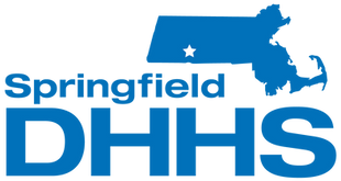 Springfield Department of Health and Human Services