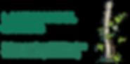 Dreher - Logo - Landhandel-neu-01.png