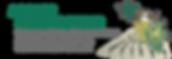 Dreher - Logo - Rebencenter neu.png