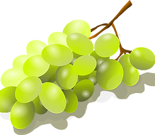 bunch-of-grapes-161763_640.png