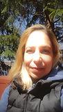 Claudia Belloso