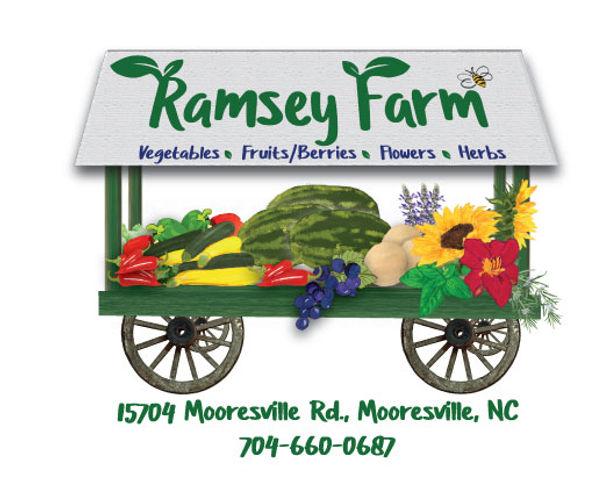 Ramsey_Cart_Logo_for_web.jpg