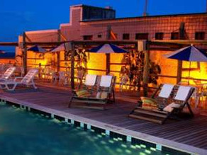 Hotel Yak  -  Natal – RN