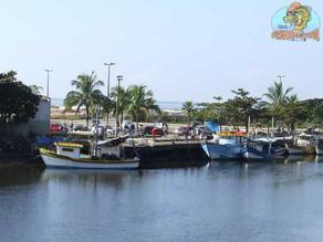 Turismo em Peruíbe – Conheça alguns pontos interessantes, inclusive para pesca