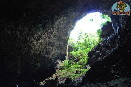 gruta_lago_azul_2