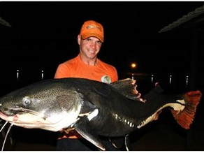 Clube Pescar – O sonho de todo pescador esportivo
