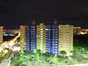Hotel Golden Dolphin - Caldas Novas - GO