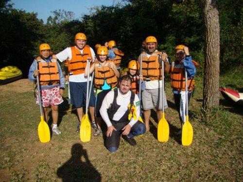 rafting_aguas_radicais