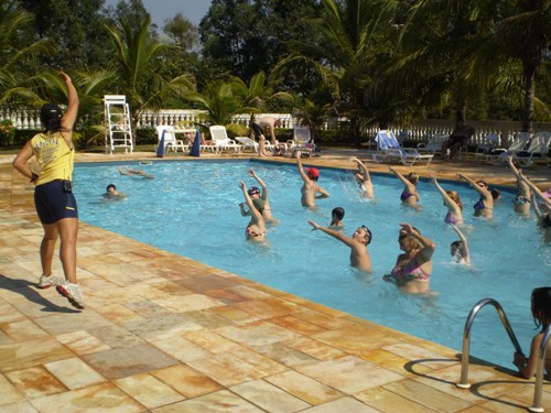 piscina_aquecida