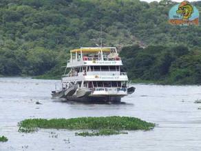Fishingtur no Pantanal – Veja a primeira parte de nossa viagem para o Mato Grosso