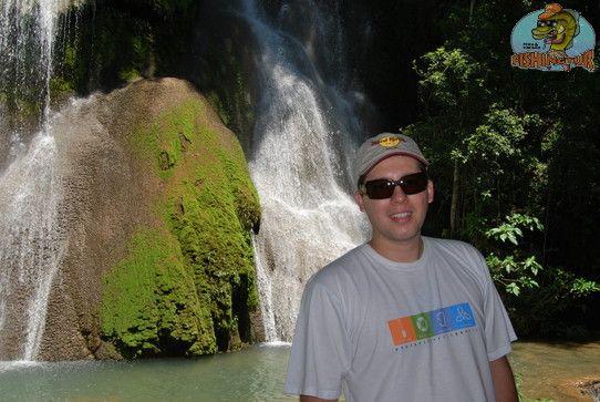 cachoeira_trilha2