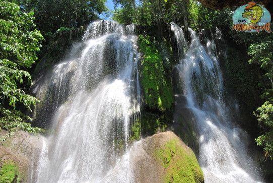 cachoeiras_trilha