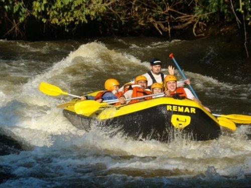 rafting_jacare_pepira