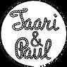 logo-taari-paul.png