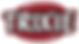 trixie-heimtierbedarf-logo-vector.png