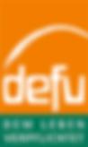 defu_logo_200.png