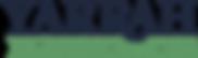 logo-Yarrah.png