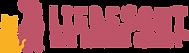 logo5902dfa62865d.png