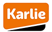 karlie.png