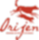 220px-Orijen_logo.png